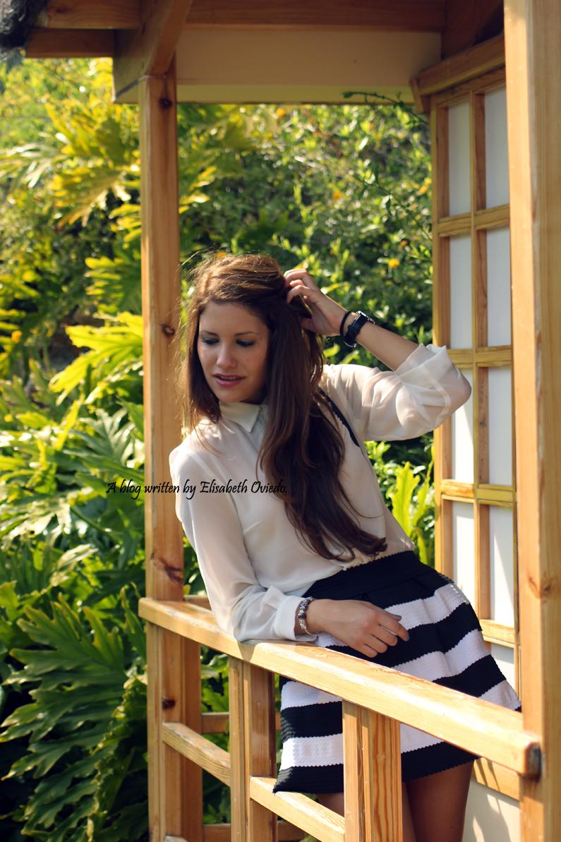 falda-rayas-blanca-y-negra-oasap-HEELSANDROSES-(1)