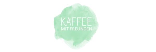 Kaffee mit Freunden - der Kaffee, Hamburg und Reise Blog