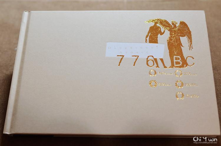 奧運故事典藏筆記本03.jpg