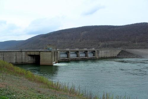 Kinzua Dam-3
