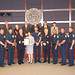 Board of Supervisors Presentations May 13, 2014