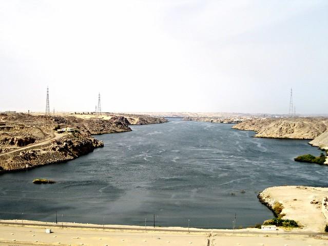 IMG_1654PMR Aswan Dam