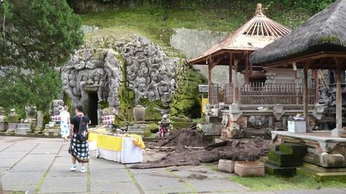 Bali-2-017