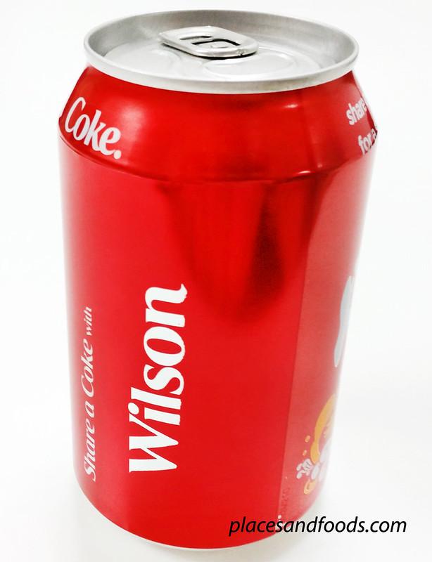 coke malaysia 2015 personalized names
