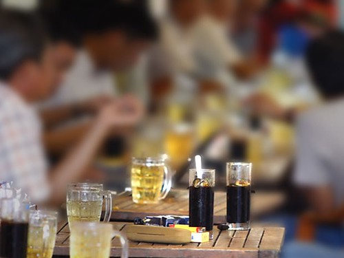 cafe_saigon