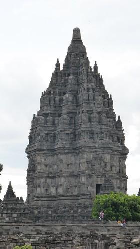 Bali-7-030
