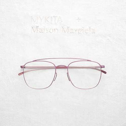 150123_MYKITA_Maison_Martin_Margiela_ESSENTIAL_Prescription_05