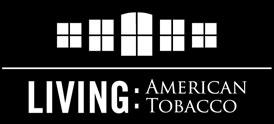 Living ATC Logo