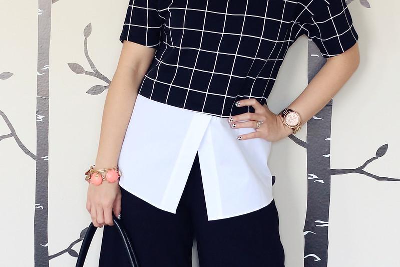 Culottes-trend-4