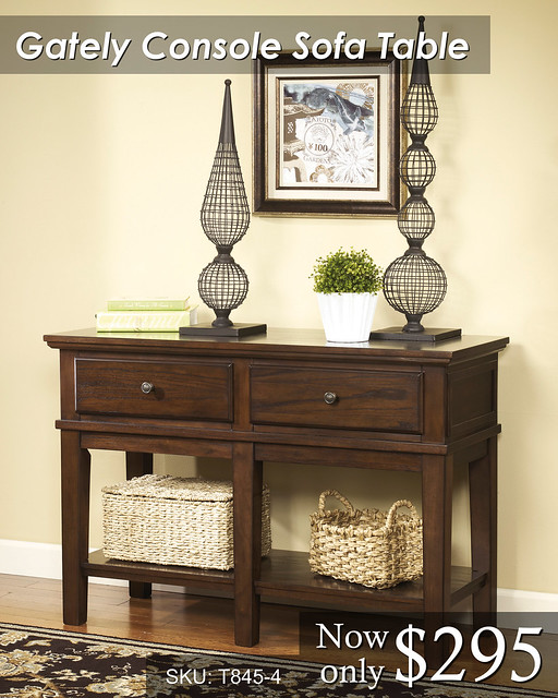 Gately Console Sofa table JPEG