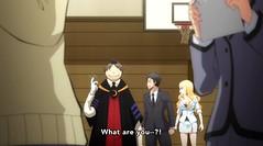 Ansatsu Kyoushitsu (Assassination Classroom) 05 - 32