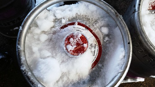 Abita frost brew (02)