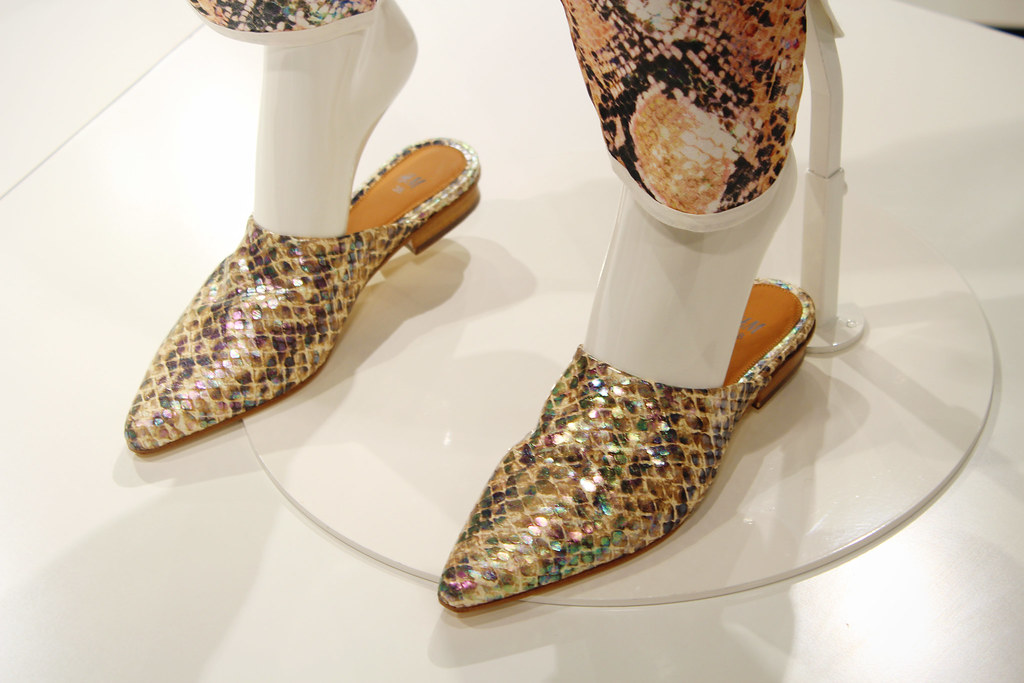 snakeskin-shoes-hm