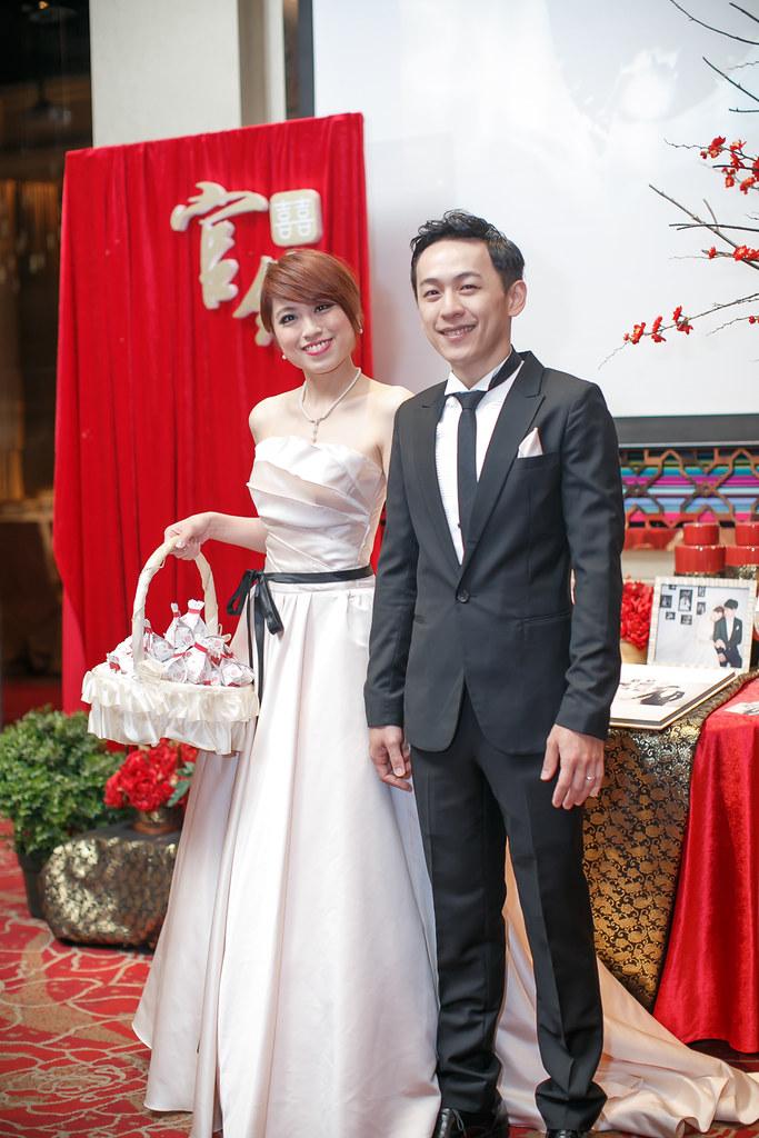 20140726彩蝶宴婚禮記錄 (64)