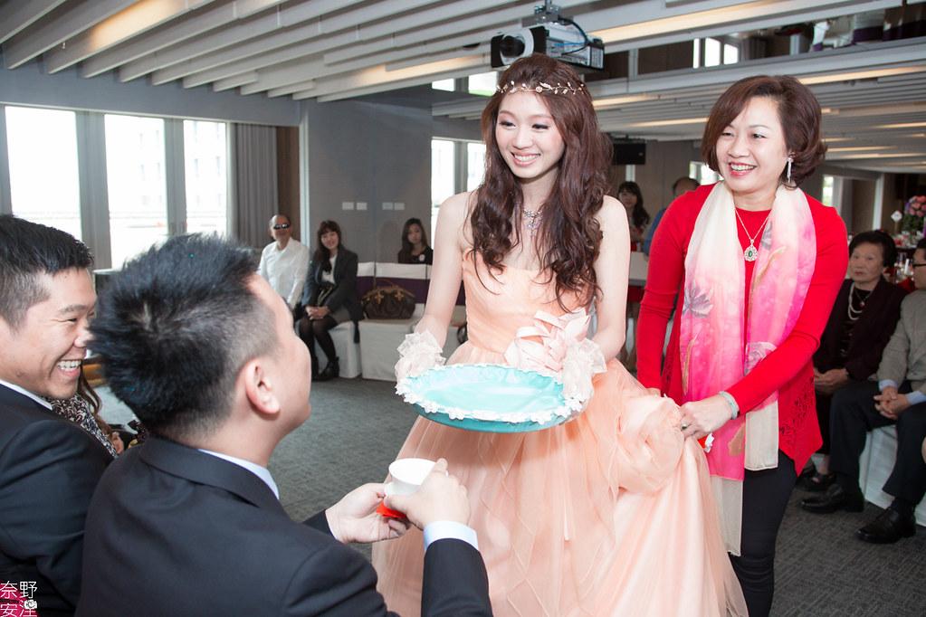 台南婚攝 台南晶英酒店
