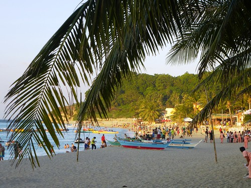 Min-Puerto Galera-White Beach (45)