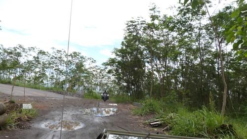 Yogyakarta-3-063