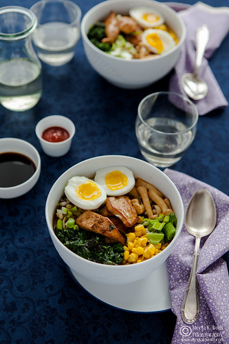 Ramen_MisoChicken-Corn-Spinach-WM-0003