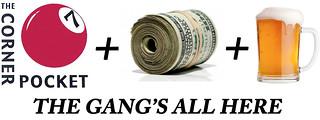 Gangs-all-here