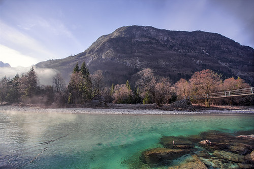 morning winter panorama cold nature water beautiful fog river landscape frozen nationalpark postcard panoramic slovenia greenriver coastline wintertime emerald soca nationalgeographic greenwater foggymorning naturelover natureart panoramicview beautifulnature soča panoramicphotography socariver naturebeauty beautifulplace landscapeview emeraldwater naturewallpaper naturepostcard sočariver triglavskinarodnipark ifeelslovenia postcardphotography emeraldriver panoramicviewofthebeach rivercoastline