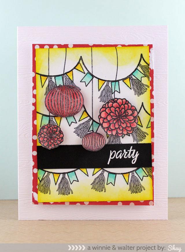 shay_party