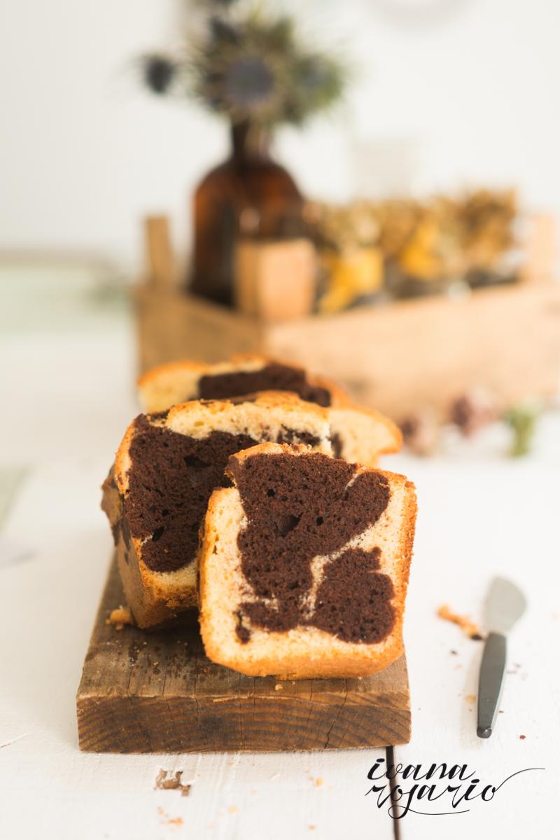0001 20140615 Cake marmolado Dulcesol
