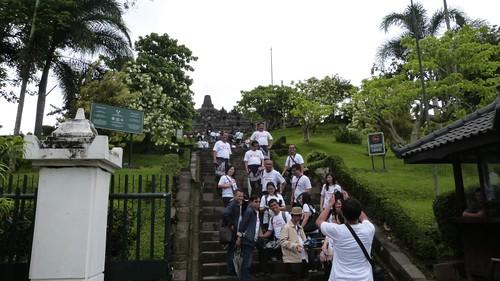 Yogyakarta-2-017