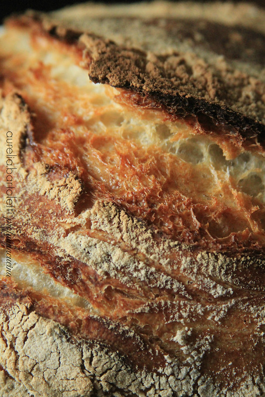 pane senza impasto aurelia bartoletti2