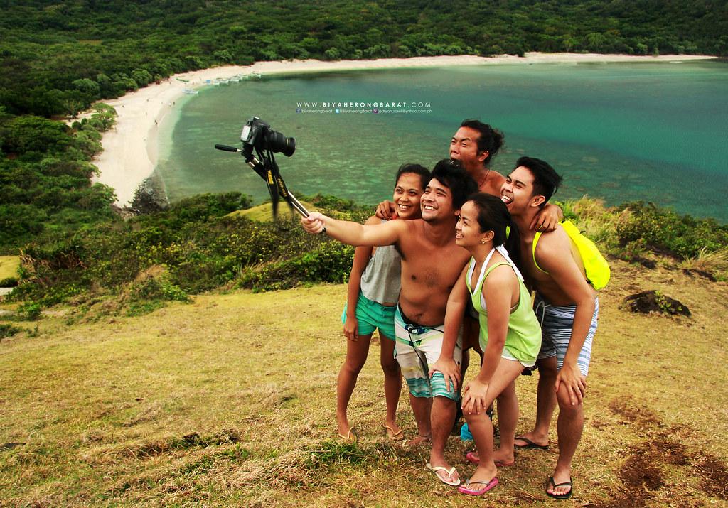 Palaui Island Cagayan Santa Ana Beach Engano cove