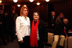 #NoviPočetak u Belom Manastiru: Pomažemo hrvatskim obiteljima