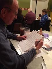 EKY legislative letter writing