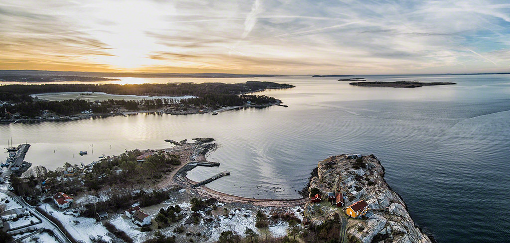 rygge Åsgårdstrand