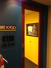 KYGO Suite