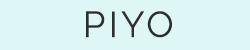 PIYO_TEABTFP
