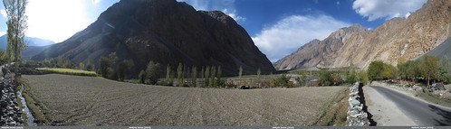 pakistan sky panorama clouds landscape geotagged wideangle tags location elements ultrawide stitched yasin gilgitbaltistan imranshah