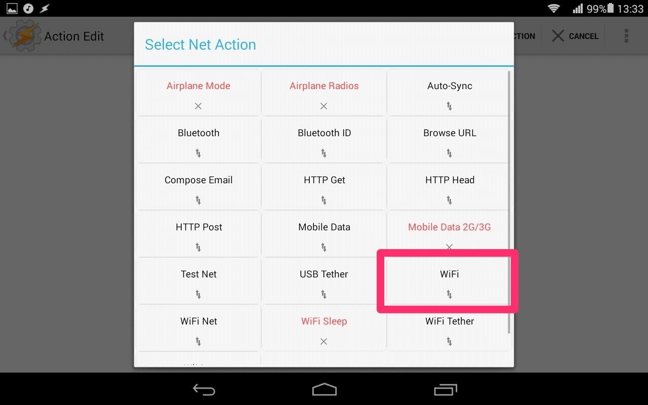 tasker_action_wifi