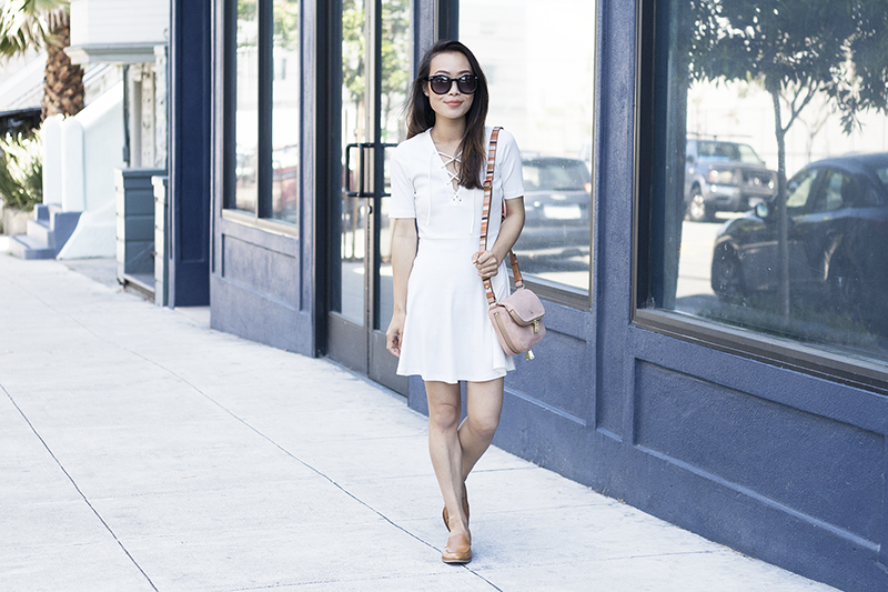 01white-laced-dress-hm-fossil-sf-style-fashion