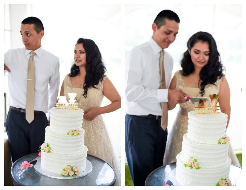 Eduardo and Reyna's wedding100