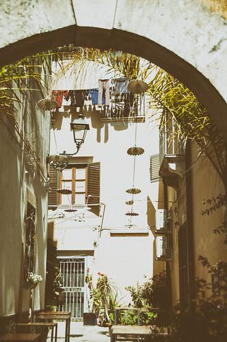 Sicilia Maggio 2016