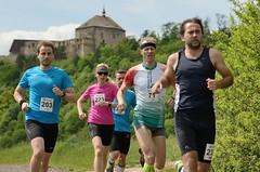 BĚŽELI JSME: Kam se nemusíte bát vyběhnout s rodinou