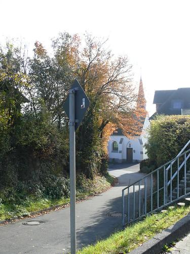 Kapelle Dedenbach 500 Jahre (1)