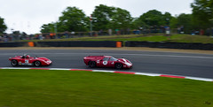 Brands Hatch 17 (1 of 1)