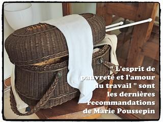 Poster 10 fr
