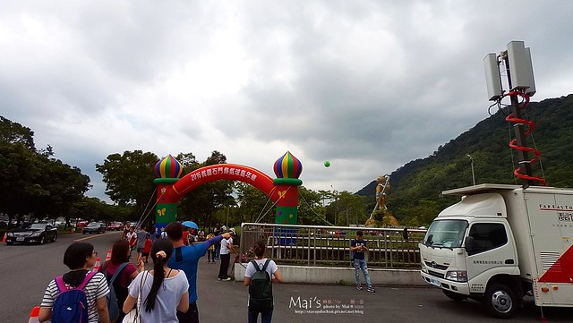 20160625 五酒桶山+熱氣球_6815