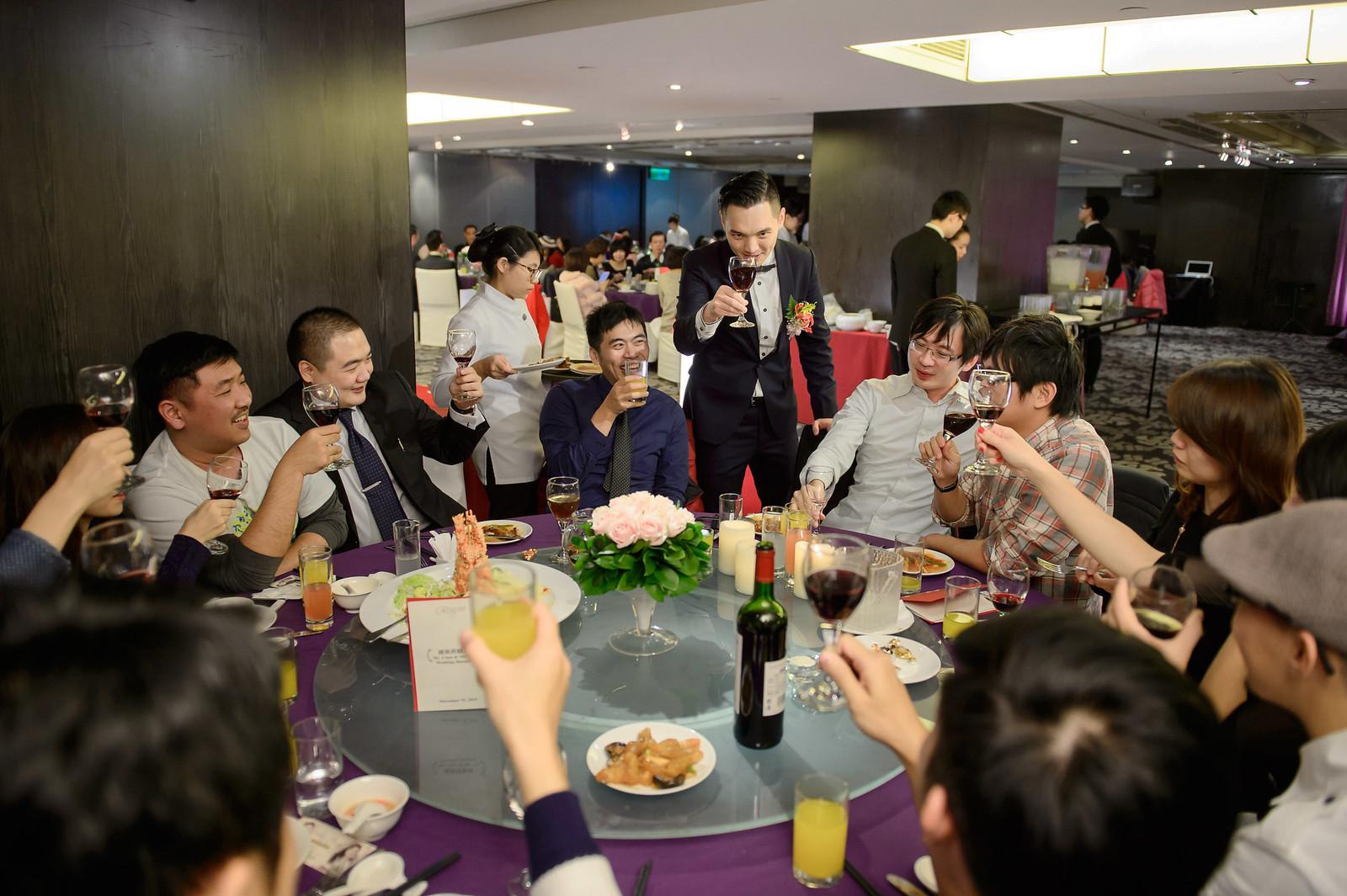 台北婚攝, 婚禮攝影, 婚攝, 婚攝守恆, 婚攝推薦, 晶華酒店, 晶華酒店婚宴, 晶華酒店婚攝-102