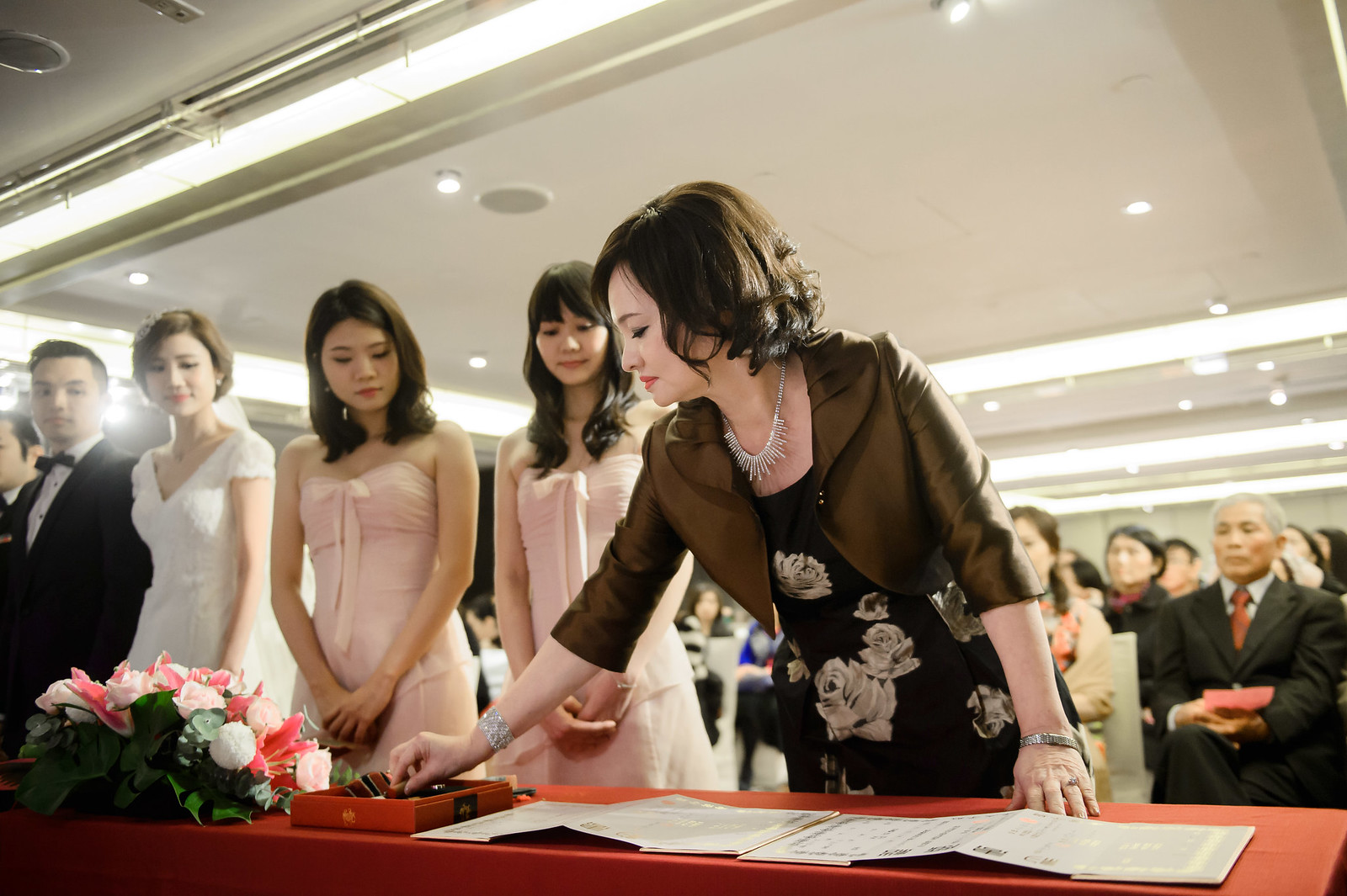 台北婚攝, 婚禮攝影, 婚攝, 婚攝守恆, 婚攝推薦, 晶華酒店, 晶華酒店婚宴, 晶華酒店婚攝-48