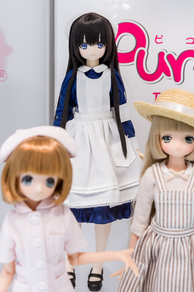 DS46Summer-AZONE-DSC_5288