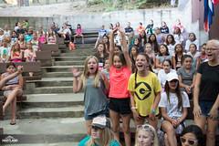Junior Summer #1, 2016-0542
