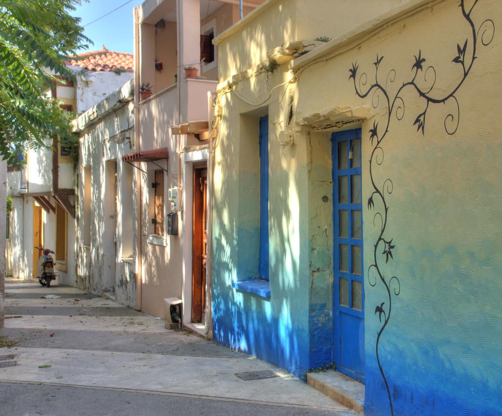 heraklion archaeological museum greece around guides. Black Bedroom Furniture Sets. Home Design Ideas
