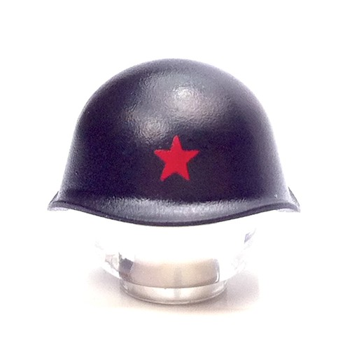 SSH40-red-star-BL